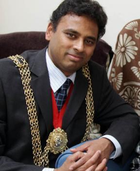 neeraj-patel-lambeth-mayor
