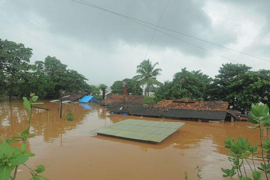 rain-beltangadi