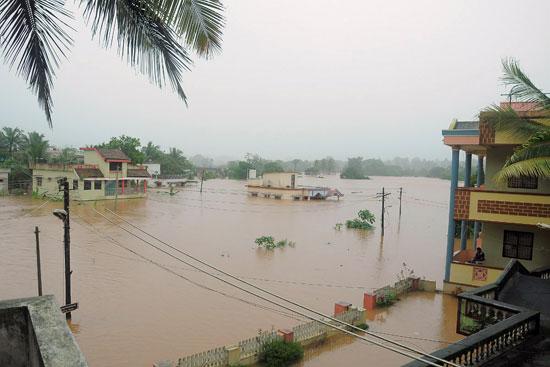 rain-beltangadi7