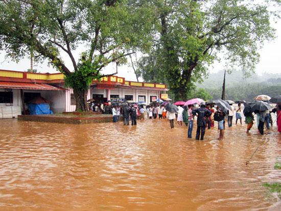 rain-uppinagady-sangama