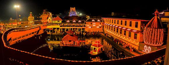 temple-SrikrishnaTempleUdupi-Astro