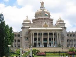 vidhana_soudha_bangalore-1