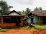 Amiya Meethal Adyanadka