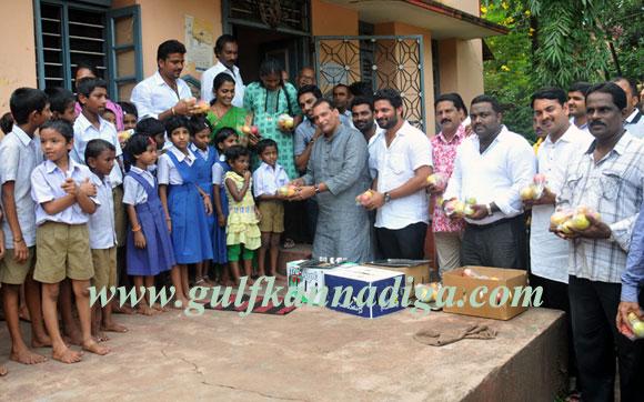 Bhaginisamaj_bondala_day