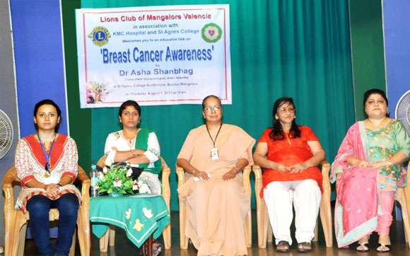 Breast_Cancer_Awareness_2