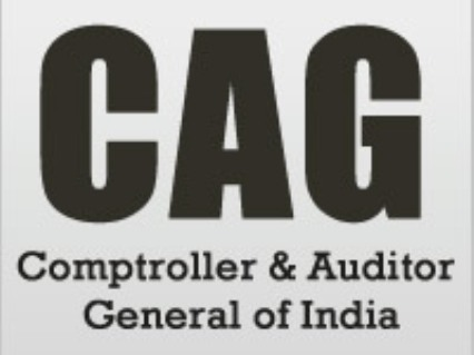 CAG_2