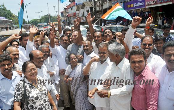 Congres_Vijayotsava_Pics_1
