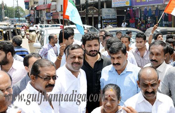 Congres_Vijayotsava_Pics_2