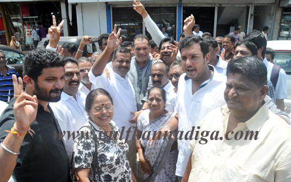 Congres_Vijayotsava_Pics_3