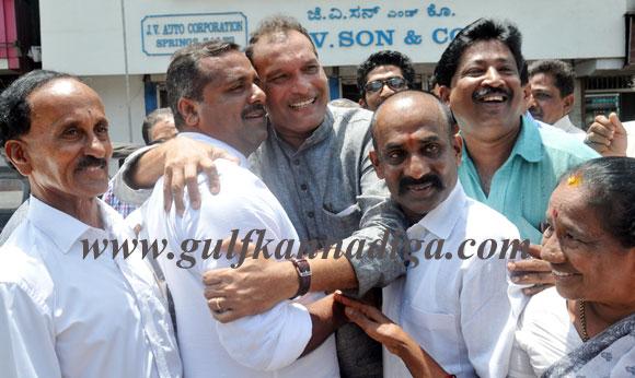 Congres_Vijayotsava_Pics_5