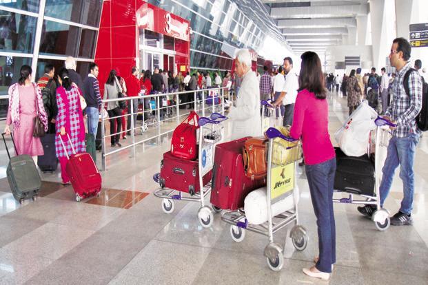 Delhi Airport-T3--621x414