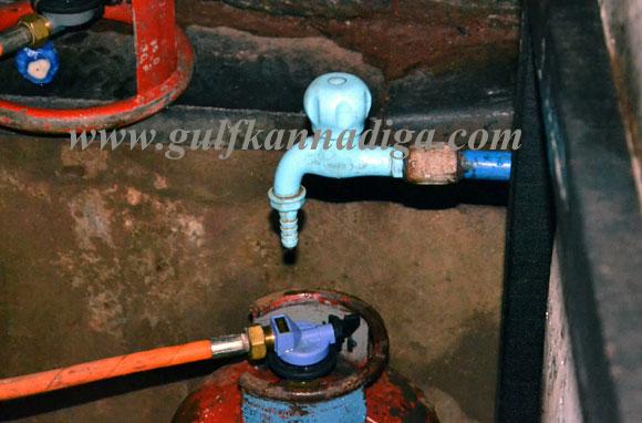 Illegal_gas_cylinder_2