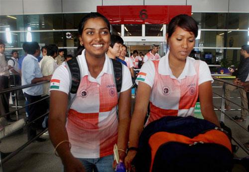 Indian-women-archers210