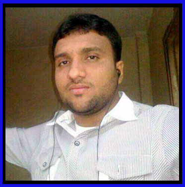 Irshad_axident_died