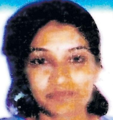 Jyothi-Lakshmi-BN