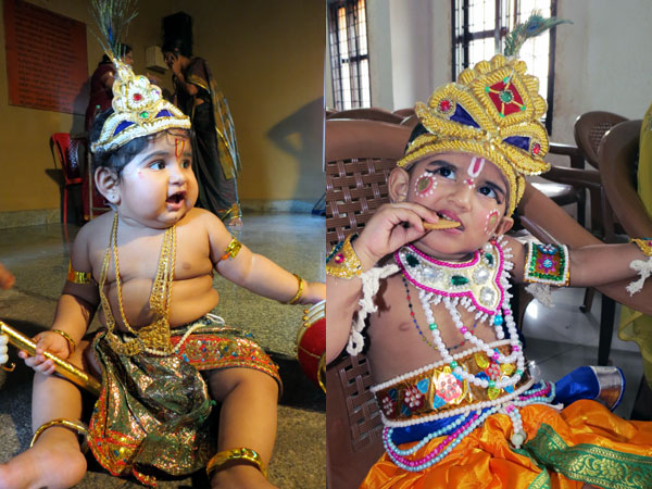 Kadri_kalkura_krishna_10
