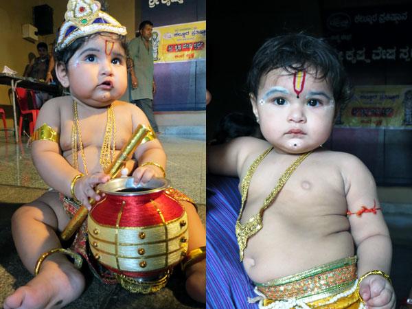 Kadri_kalkura_krishna_14