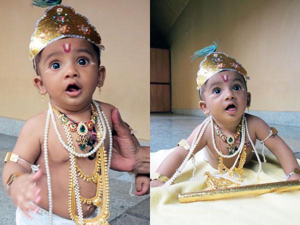 Kadri_kalkura_krishna_16