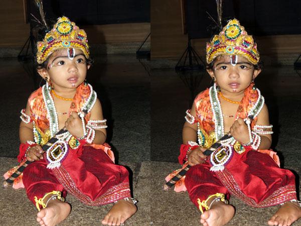 Kadri_kalkura_krishna_17