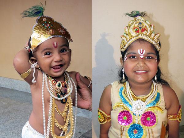 Kadri_kalkura_krishna_18
