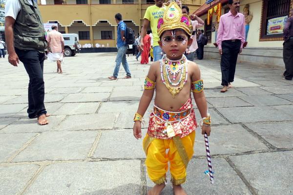Kadri_kalkura_krishna_53