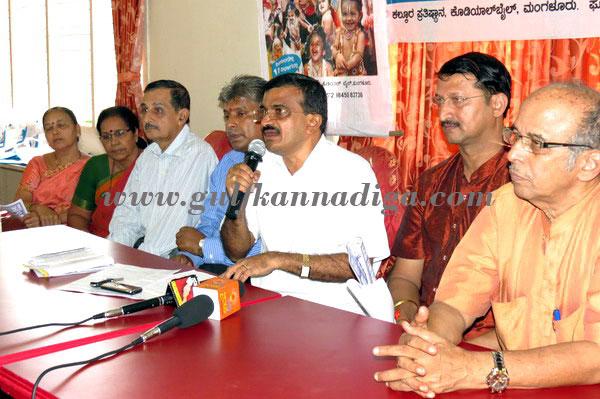 Kalkura_Press_meet_1