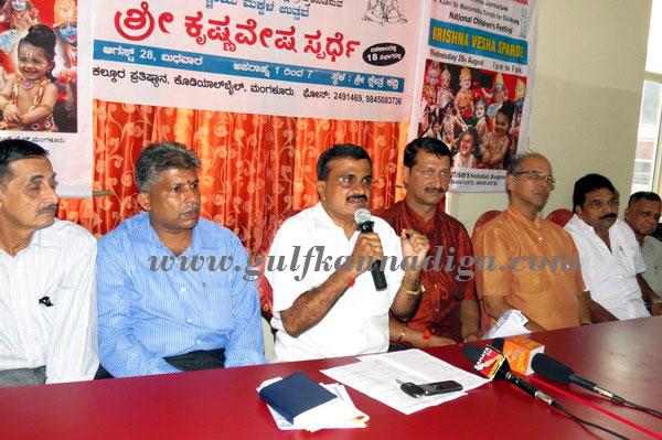 Kalkura_Press_meet_3