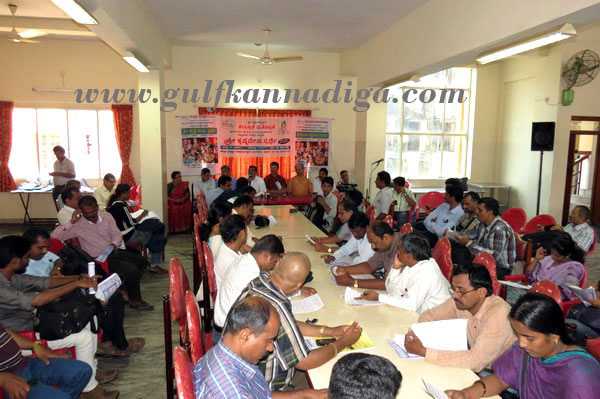 Kalkura_Press_meet_4