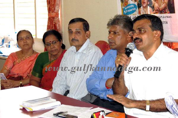 Kalkura_Press_meet_5