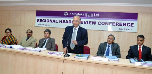 Karnataka_Bank_photo