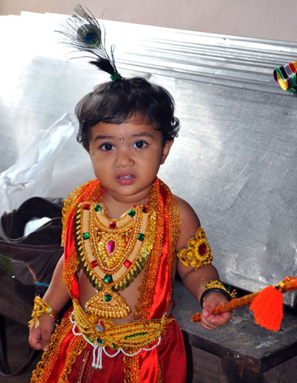 Krishnashtami-rotory-udupi-2013-003