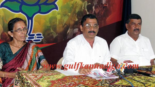 Monappa_Bhandari_Press_2