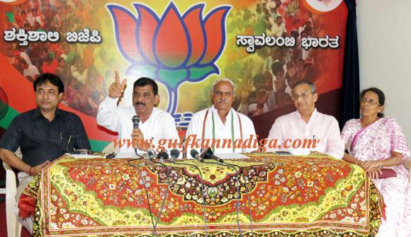 Monappa_bhandari_press_1