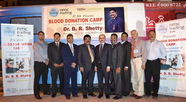 NMC Blood camp-aug 8-2013-006