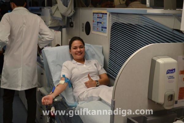 NMC Blood camp-aug 8-2013-011