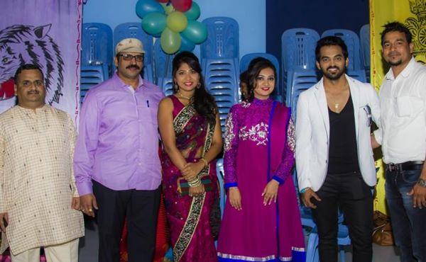 Nirel tulu movie-Aug 4-2013-005