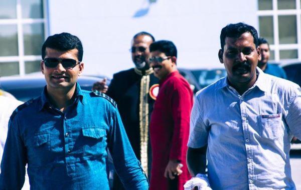 Nirel tulu movie-Aug 4-2013-006