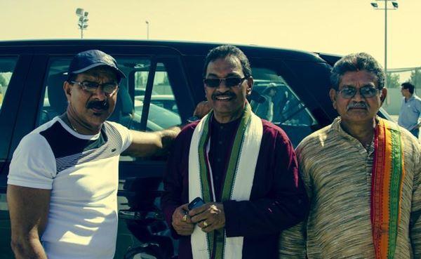 Nirel tulu movie-Aug 4-2013-007