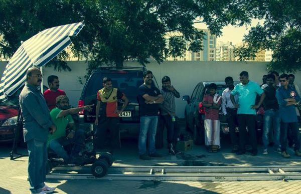 Nirel tulu movie-Aug 4-2013-010