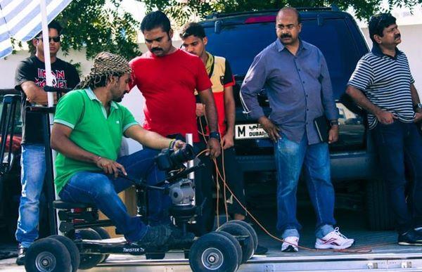 Nirel tulu movie-Aug 4-2013-012