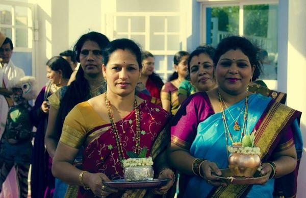Nirel tulu movie-Aug 4-2013-024