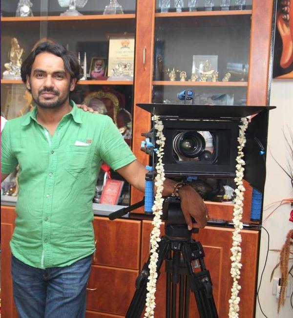 Nirel tulu movie-Aug 4-2013-027