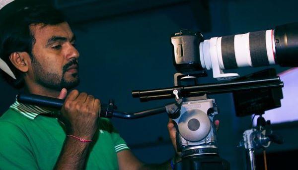 Nirel tulu movie-Aug 4-2013-028