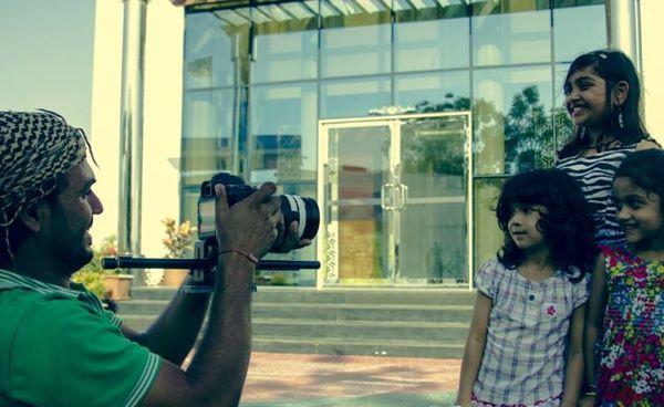 Nirel tulu movie-Aug 4-2013-029