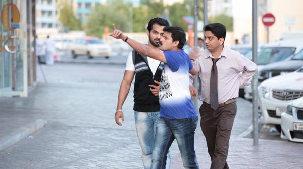 Nirel tulu movie-Aug 4-2013-035