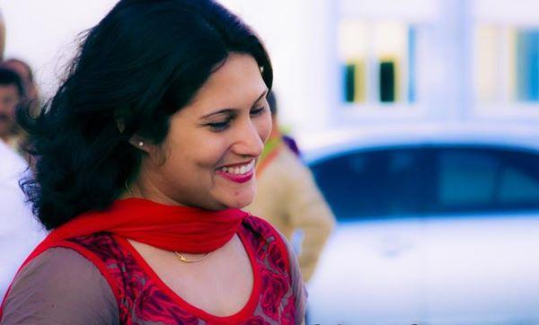 Nirel tulu movie-Aug 4-2013-048