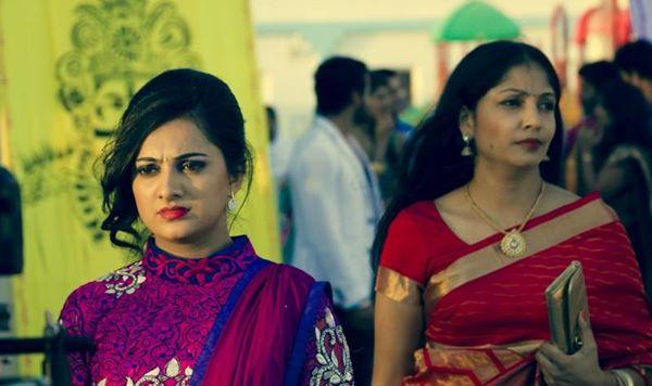 Nirel tulu movie-Aug 4-2013-051
