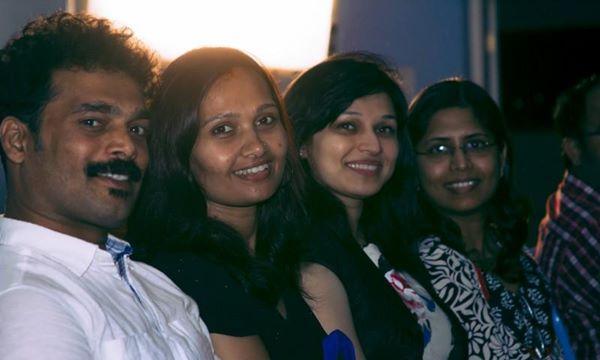 Nirel tulu movie-Aug 4-2013-063