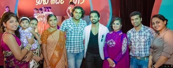 Nirel tulu movie-Aug 4-2013-092