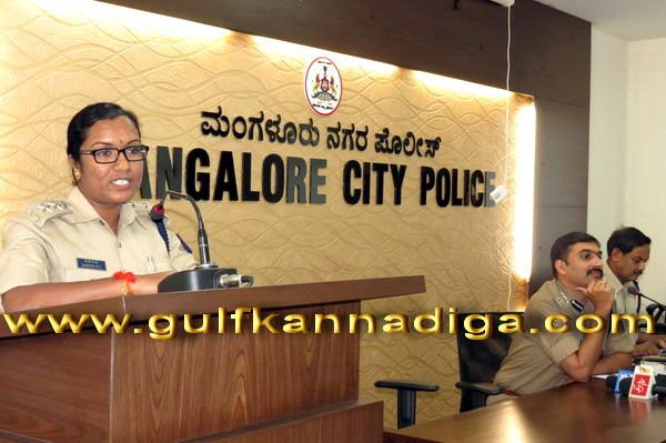 Police_comisnr_press_9